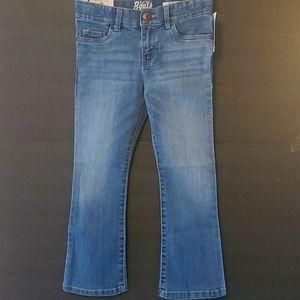 OshKosh Bootcut jeans